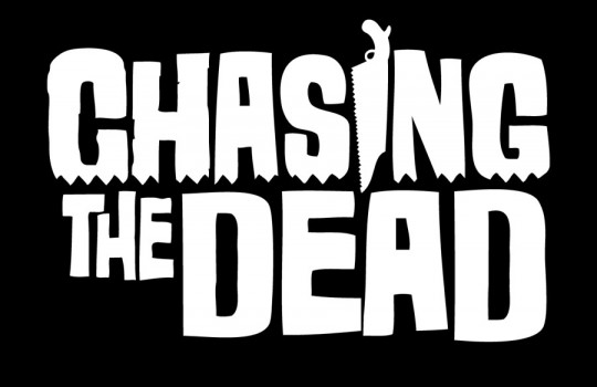 ChasingTheDead_logo