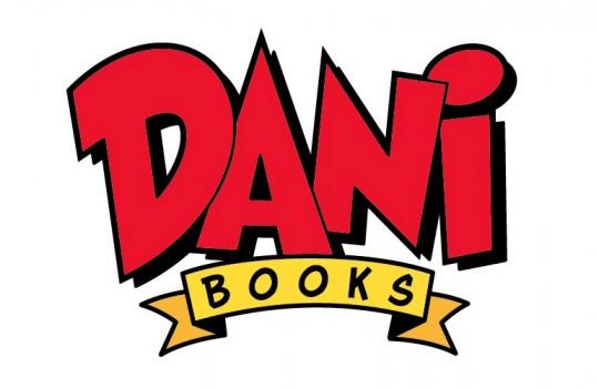 danibooks00
