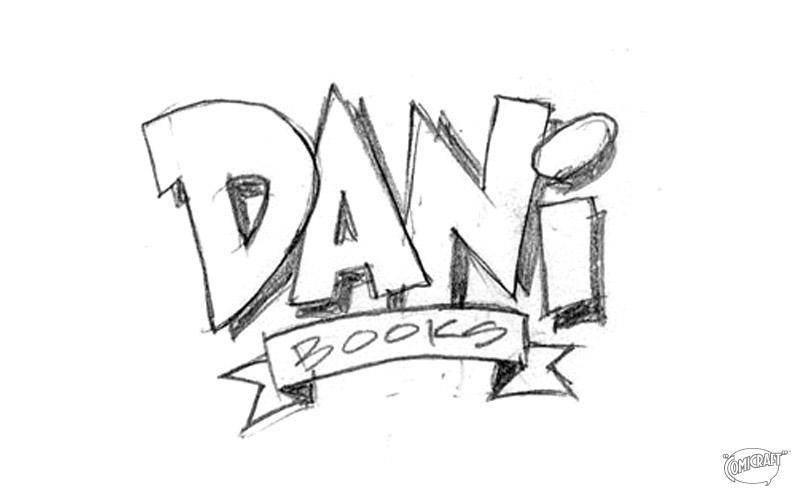 danibooks20