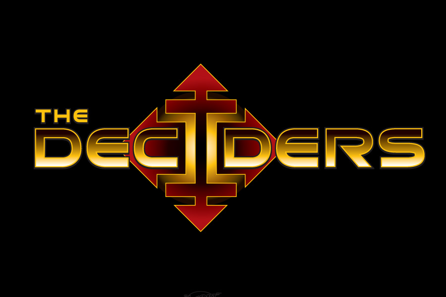 TheDeciders_logo_color_onblack