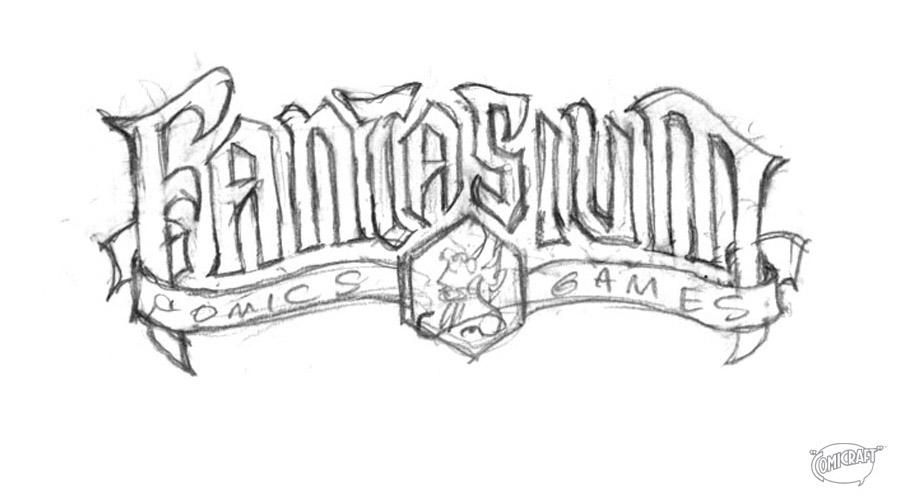 Fantasium20