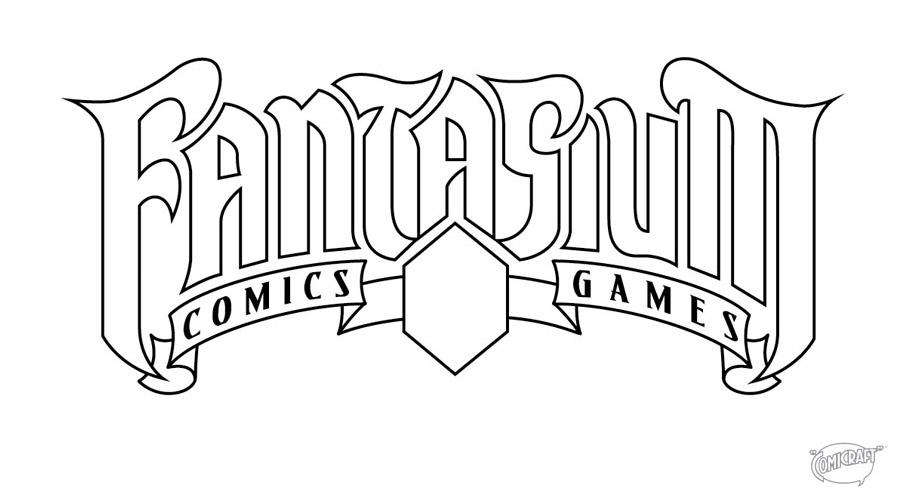 Fantasium30