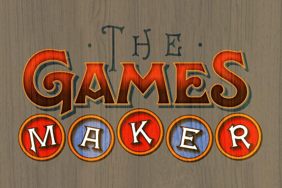 gamesmaker00
