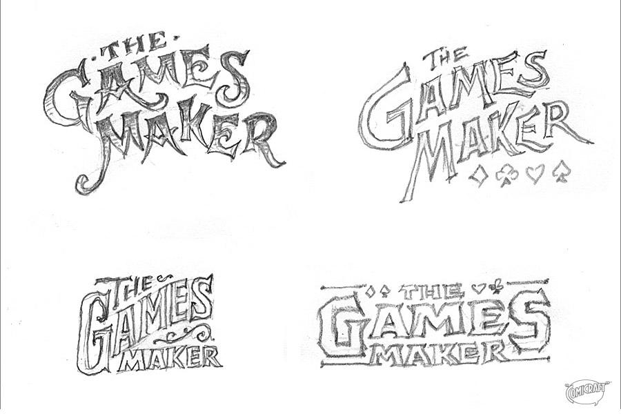 gamesmaker10