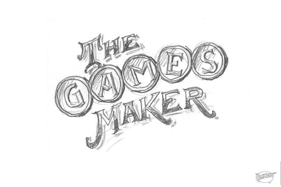 gamesmaker20