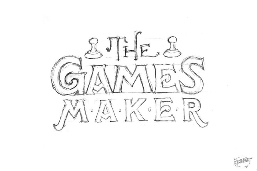 gamesmaker30