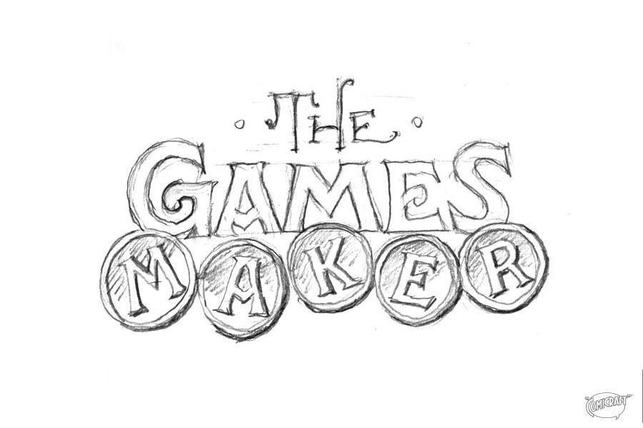 gamesmaker40