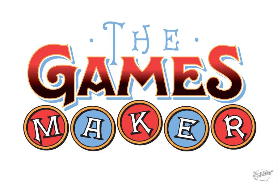 gamesmaker50