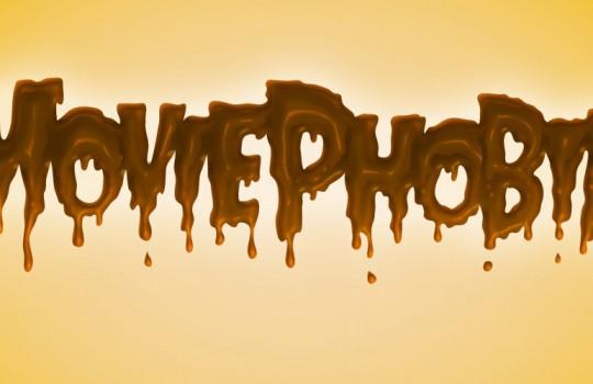 Moviephobia_logo_fin