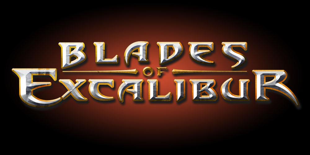 blades00