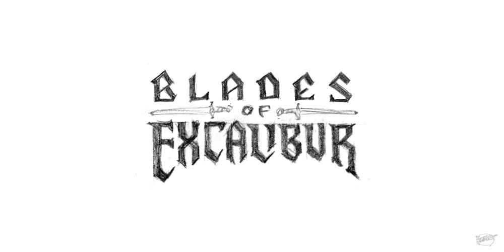 blades10