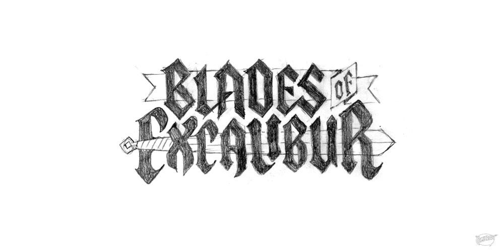 blades20