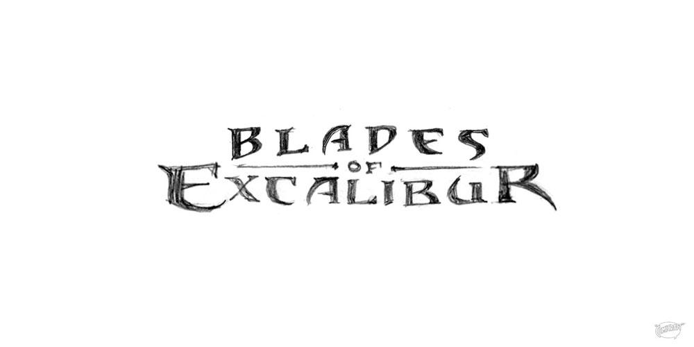 blades30