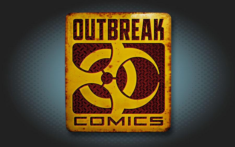 Outbreak00