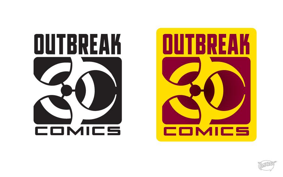 Outbreak30