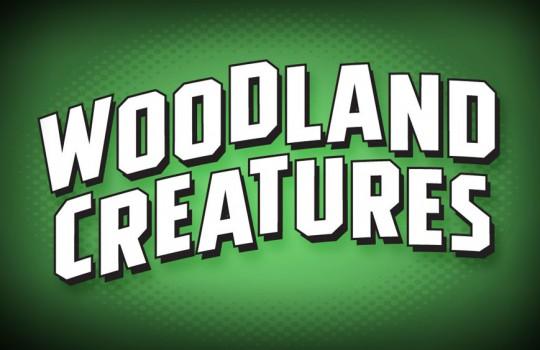 Woodland00
