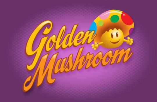 goldenmushroom00