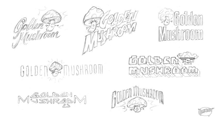 goldenmushroom10