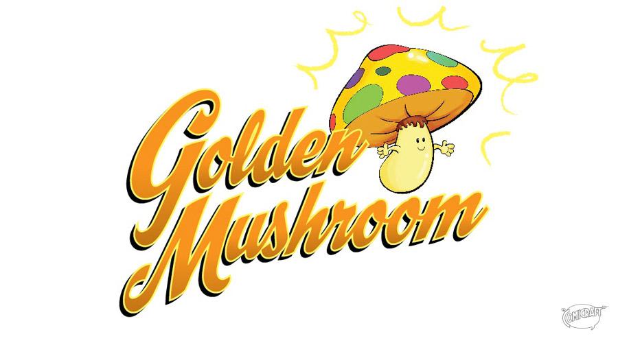 goldenmushroom20