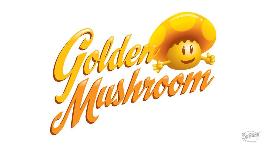 goldenmushroom30