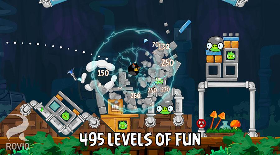 ABF20_levels