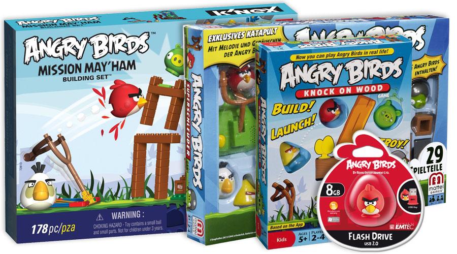 ABF80_toys