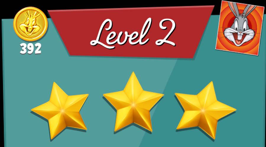 LTD25_level