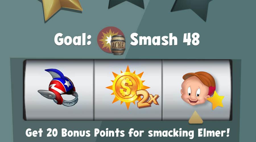 LTD35_goal