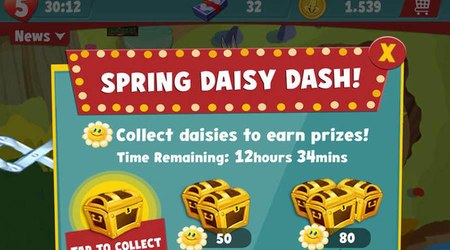 LTD40_daisy