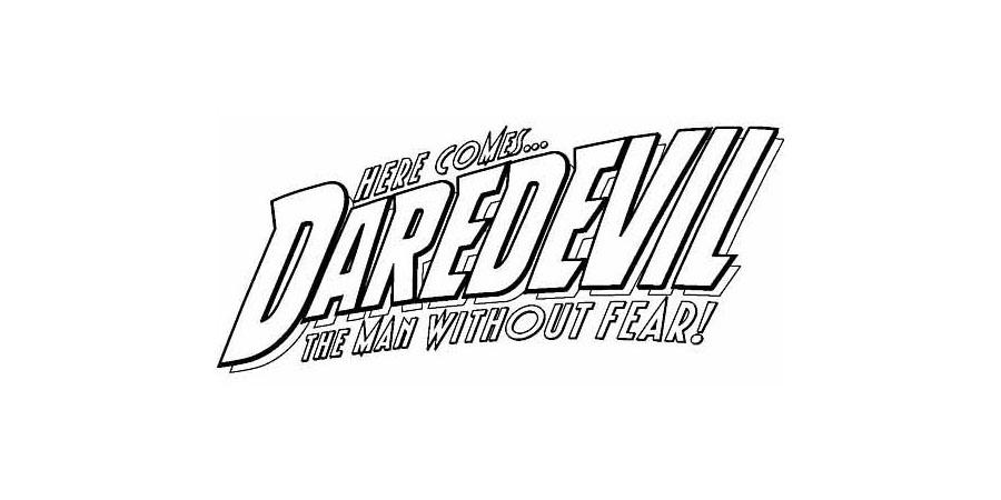 daredevil30